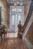 80394c_beacon_hill_doorway_28x20
