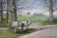 35059_collette_mailboxes