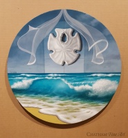 81355c-summer_breeze-gonzalez--circular