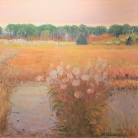 81357c-autumn_marsh_scene_3