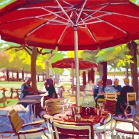81752c_tuilleries_garden_lunch_30x30