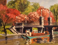 boston_swanboat