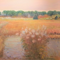 edwards-autumn_marsh_scene_3
